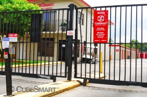 CubeSmart Self Storage - Miami - 15120 Ne 6th Ave - Photo 5