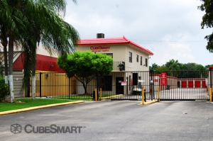 CubeSmart Self Storage - Miami - 15120 Ne 6th Ave - Photo 8