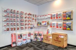 CubeSmart Self Storage - Margate - 5500 Nw 15th St - Photo 3