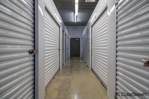CubeSmart Self Storage - Margate - 5500 Nw 15th St - Photo 7