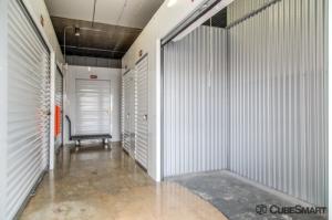 CubeSmart Self Storage - Margate - 5500 Nw 15th St - Photo 8