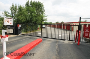 CubeSmart Self Storage - East Hanover - Photo 4