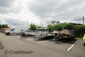CubeSmart Self Storage - East Hanover - Photo 6