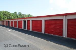 CubeSmart Self Storage - Brick - Photo 6