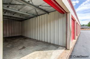 CubeSmart Self Storage - South Windsor - Photo 6