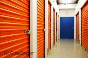 CubeSmart Self Storage - St Augustine - Photo 4