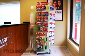 CubeSmart Self Storage - St Augustine - Photo 8