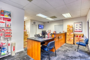 CubeSmart Self Storage - St Augustine - Photo 7
