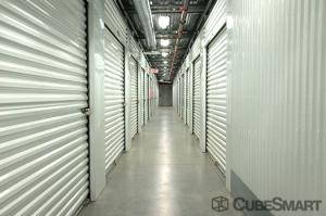 CubeSmart Self Storage - Temecula - 44618 Pechanga Parkway - Photo 5