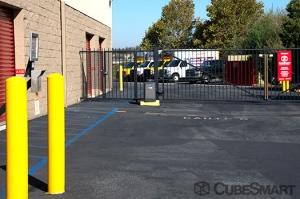 CubeSmart Self Storage - Temecula - 44618 Pechanga Parkway - Photo 6