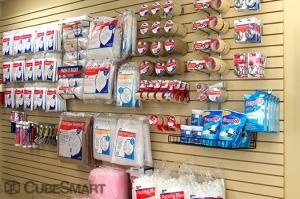 CubeSmart Self Storage - Temecula - 44618 Pechanga Parkway - Photo 9