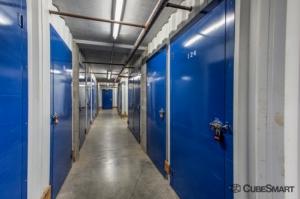 Image of CubeSmart Self Storage - Tucson - 3265 E Speedway Blvd Facility on 3265 E Speedway Blvd  in Tucson, AZ - View 3