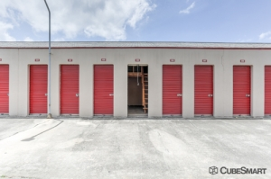 CubeSmart Self Storage - Decatur - 3831 Redwing Circle - Photo 5