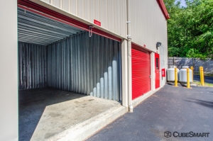 CubeSmart Self Storage - Gales Ferry - Photo 6