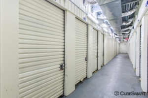 CubeSmart Self Storage - Gales Ferry - Photo 9