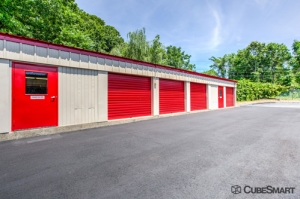 CubeSmart Self Storage - Branford - Photo 7