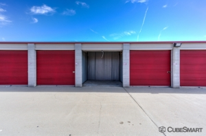 CubeSmart Self Storage - Rialto - 1238 West Baseline - Photo 3