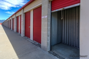 CubeSmart Self Storage - Rialto - 1238 West Baseline - Photo 4