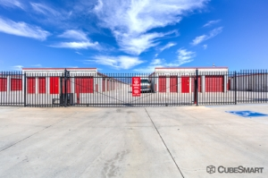 CubeSmart Self Storage - Rialto - 1238 West Baseline - Photo 5