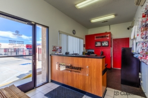 CubeSmart Self Storage - Rialto - 1238 West Baseline - Photo 7