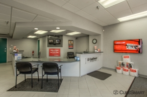 CubeSmart Self Storage - Merritt Island - Photo 2