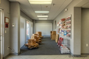 CubeSmart Self Storage - Merritt Island - Photo 3
