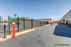 CubeSmart Self Storage - Merritt Island - Photo 4