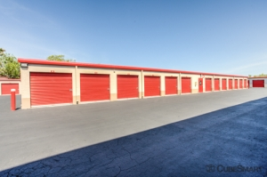 CubeSmart Self Storage - Merritt Island - Photo 5