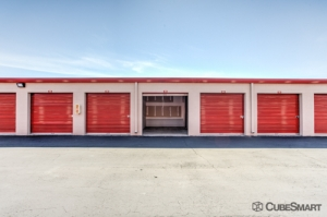 CubeSmart Self Storage - Merritt Island - Photo 6