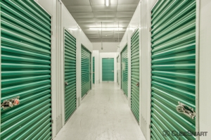 CubeSmart Self Storage - Merritt Island - Photo 7