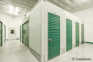 CubeSmart Self Storage - Merritt Island - Photo 8