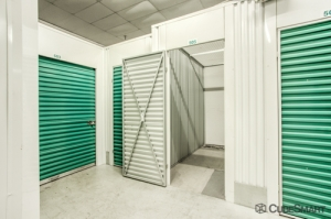 CubeSmart Self Storage - Merritt Island - Photo 9