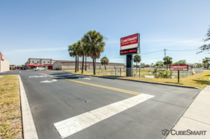 CubeSmart Self Storage - Merritt Island - Photo 1