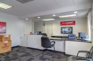 CubeSmart Self Storage - Miami - 10100 Sw 216th Street - Photo 2