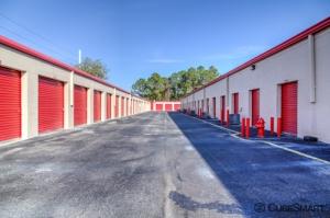 CubeSmart Self Storage - Miami - 10100 Sw 216th Street - Photo 7