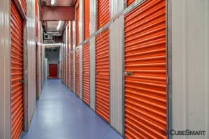 Image of CubeSmart Self Storage - Miami - 10100 Sw 216th Street Facility on 10100 SW 216th St  in Cutler Bay, FL - View 4