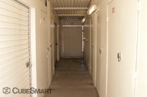 CubeSmart Self Storage - San Bernardino - 950 North Tippecanoe Ave - Photo 4