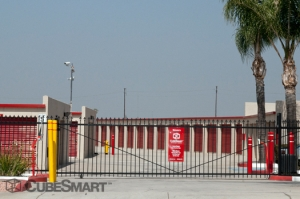 CubeSmart Self Storage - San Bernardino - 950 North Tippecanoe Ave - Photo 5