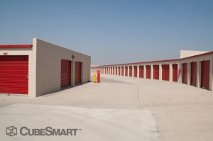 CubeSmart Self Storage - San Bernardino - 950 North Tippecanoe Ave - Photo 6