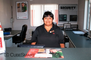 CubeSmart Self Storage - San Bernardino - 802 W 40th St - Photo 3