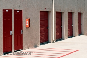 CubeSmart Self Storage - San Bernardino - 802 W 40th St - Photo 6