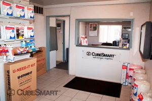CubeSmart Self Storage - San Bernardino - 802 W 40th St - Photo 9