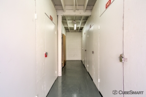CubeSmart Self Storage - San Bernardino - 700 W 40th St - Photo 5
