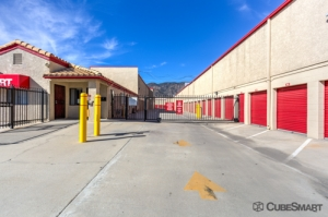 CubeSmart Self Storage - San Bernardino - 700 W 40th St - Photo 6
