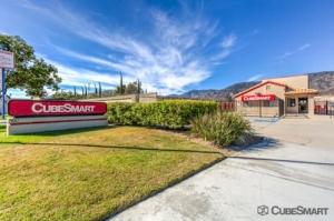 CubeSmart Self Storage - San Bernardino - 700 W 40th St Facility at  700 W 40th St, San Bernardino, CA