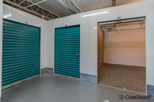 CubeSmart Self Storage - Stuart - Photo 5