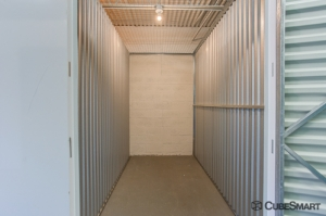 CubeSmart Self Storage - Stuart - Photo 6