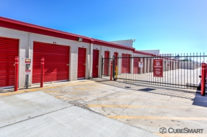 CubeSmart Self Storage - Fallbrook - Photo 5