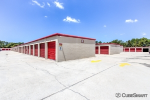CubeSmart Self Storage - Sarasota - 8250 N. Tamiami Trail - Photo 5