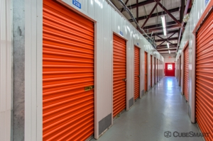 CubeSmart Self Storage - Sarasota - 8250 N. Tamiami Trail - Photo 7